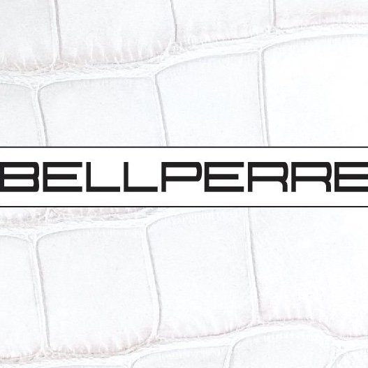 BELLPERRE luxury phones